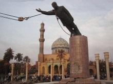 Irak Heute
